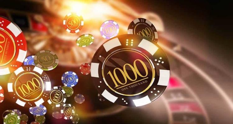 The Reasons Casino Gambling Keeps Boosting Its Reputation