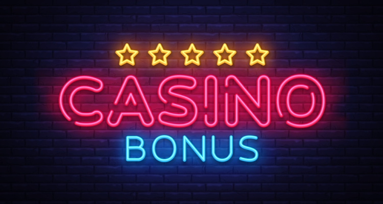 The Most Frequent Casino Bonuses Provisions Informed Beliefs Exposed