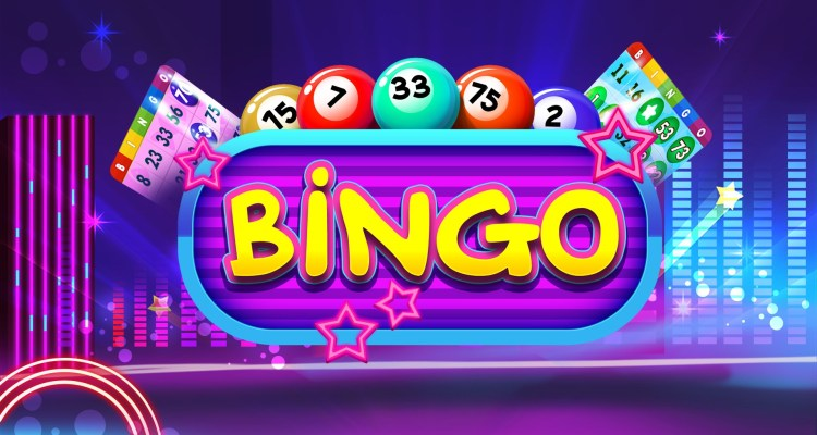 Various Options to Play Bingo at Present