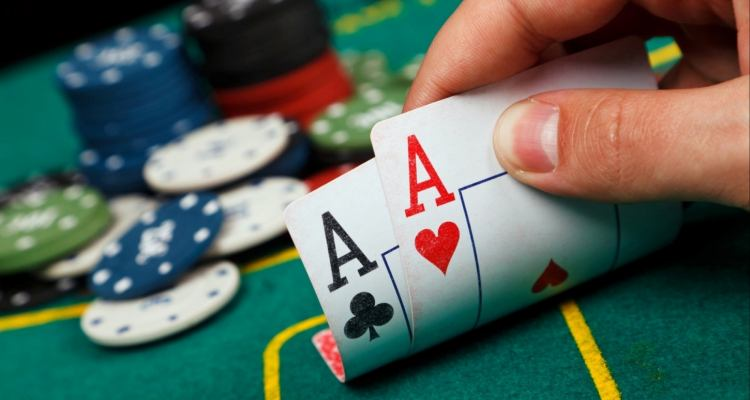 Several Fascinating Issues Regarding Poker Tournaments Positive Aspects