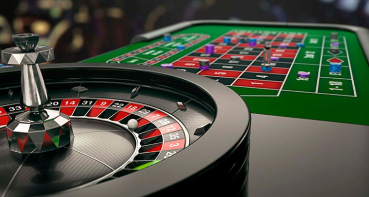 The Most Worthwhile And Standard Free Online Roulette Bets