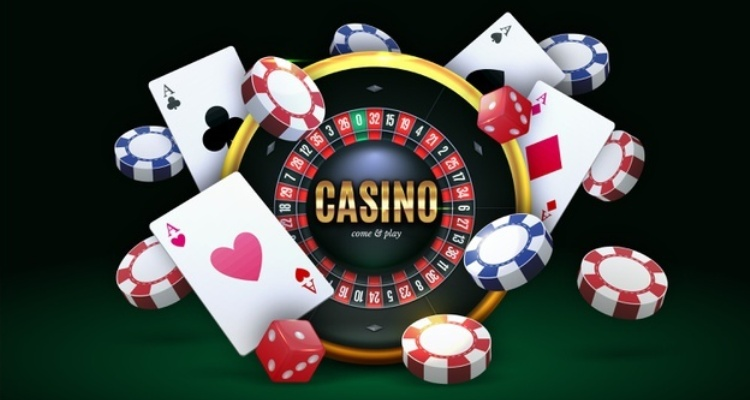 The Most Absorbing Download Casino Gambling for Every Desire