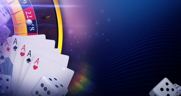 Seeking Out Best Online Casino in Order to Really Make Loads