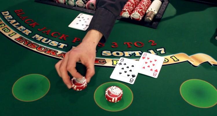 Valuable Material Regarding Blackjack Odds Strategies