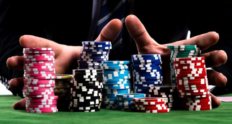 Ways to Find Poker Bonus on the Internet