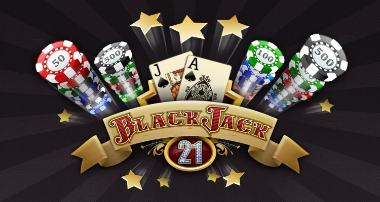 Ways to Select the Finest Blackjack Casinos Games Site
