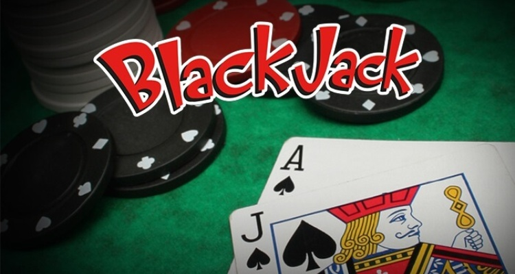 The Best Way to Have Fun with Free Blackjack Games