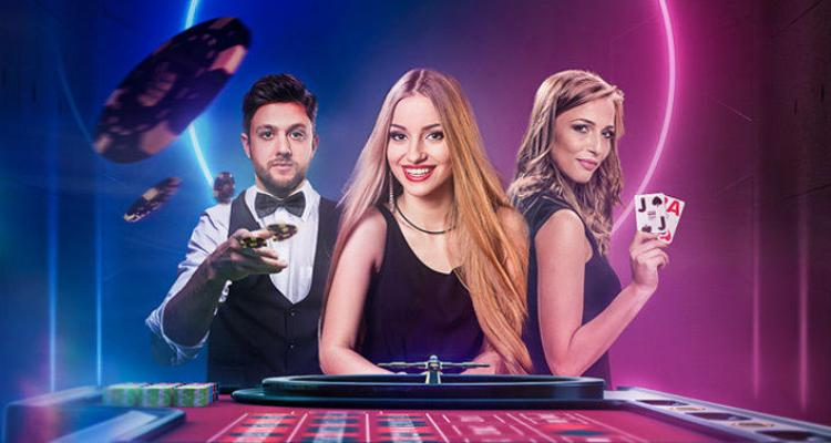 What Online Live Casino Can Give Its Devotees