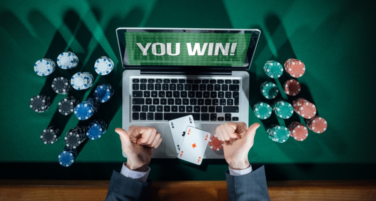 Things to Consider about Online Poker Strategy for Beginners
