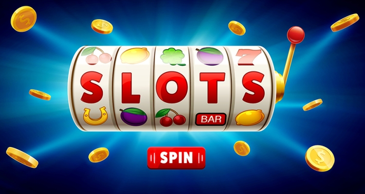 Tips and Reasons to Play for Fun or Play Slot Machine not for Money