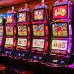 All Slots Video Poker Casino