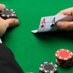 Common Poker Rules When Playing Poker In Public