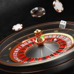 American and European Roulette: What's the Difference?