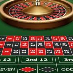 What is The Safest Bet in Roulette? - Some Tips for Placing Roulette Bets